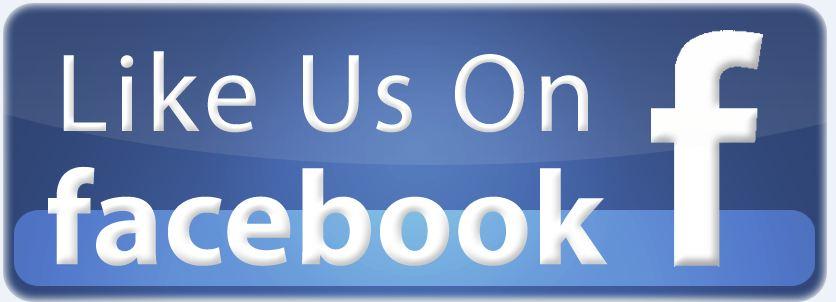 Like Rainwater Systems on Facebook